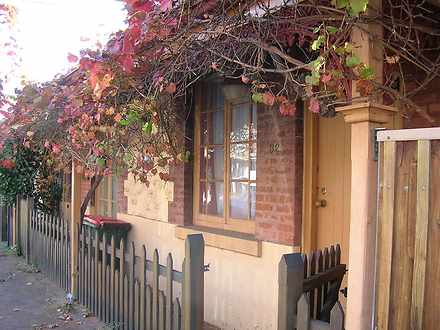 32 Melbourne Street, North Adelaide 5006, SA House Photo
