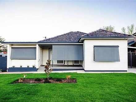 1/32 The Boulevarde, Kooringal 2650, NSW House Photo