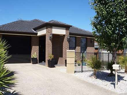 3 Palmer Street, Mawson Lakes 5095, SA House Photo