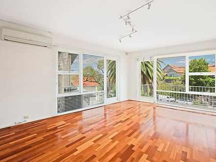 8/27 Murdoch Street, Cremorne 2090, NSW Apartment Photo