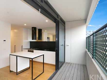LEVEL 2/214/K6 High Street, Windsor 3181, VIC Apartment Photo