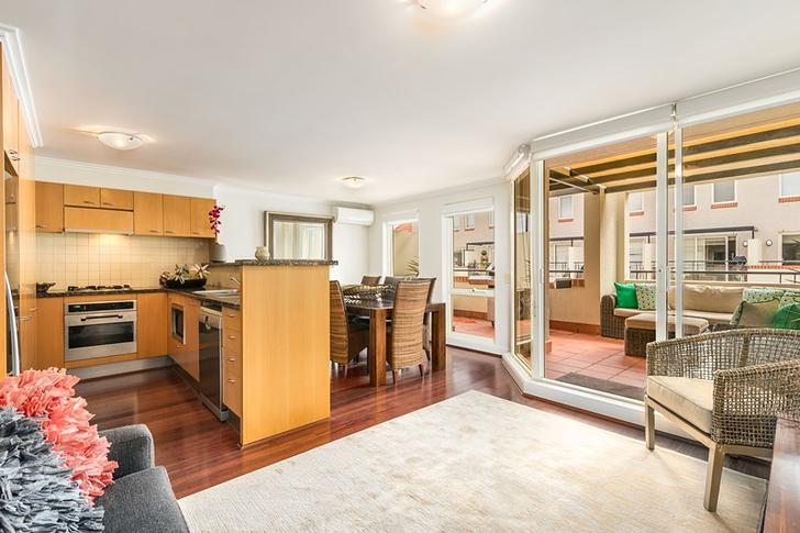 507/68 Vista Street, Mosman 2088, NSW Apartment Photo