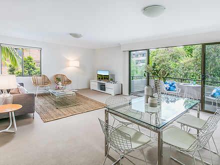11/136-138 Spencer Road, Cremorne 2090, NSW Apartment Photo