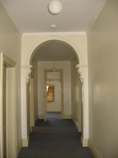 104 Seventh Avenue, Maylands 6051, WA House Photo