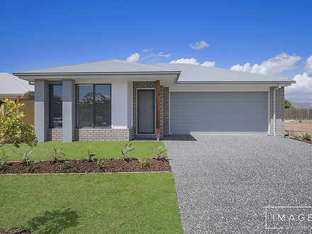 13 Meerkat Crescent, Dakabin 4503, QLD House Photo