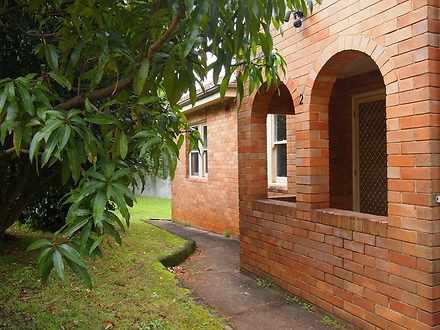 2/2 Duff Street, Turramurra 2074, NSW Unit Photo
