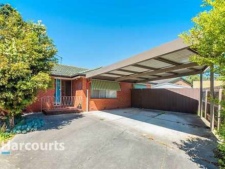 36 Lucerne Crescent, Frankston 3199, VIC House Photo