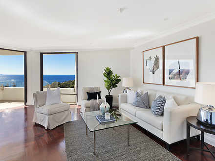 32/25 Marshall Street, Manly 2095, NSW Apartment Photo