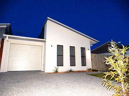 2/50 Augusta Circuit, Peregian Springs 4573, QLD House Photo