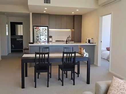 401/1 Village Place, Kirrawee 2232, NSW Apartment Photo