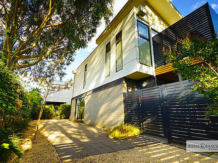 4/1037 Dandenong Road, Malvern East 3145, VIC Townhouse Photo