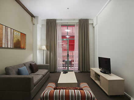329/243 Pyrmont Street, Pyrmont 2009, NSW Apartment Photo