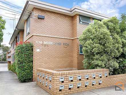 22/614 Moreland Road, Brunswick West 3055, VIC Apartment Photo