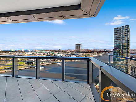 1610N/889 Collins Street, Docklands 3008, VIC Apartment Photo