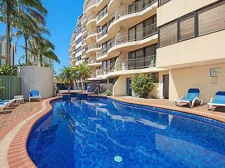 205/40 Surf Parade, Broadbeach 4218, QLD Apartment Photo