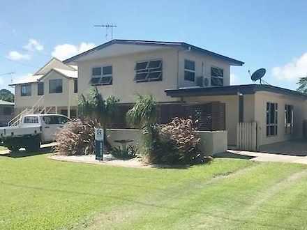 65 Cooper Avenue, Campwin Beach 4737, QLD House Photo