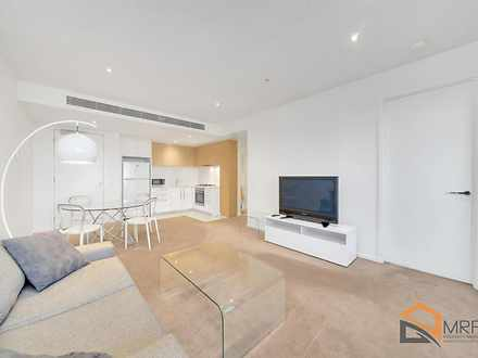 4403/35 Queensbridge Street, Southbank 3006, VIC House Photo
