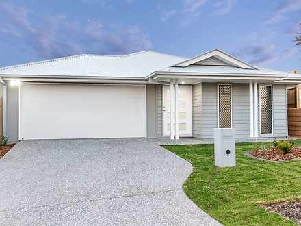24 Callistemon Crescent, Deebing Heights 4306, QLD House Photo