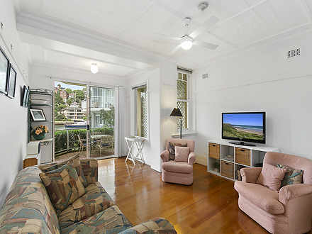 2/167 High Street, North Sydney 2060, NSW Unit Photo