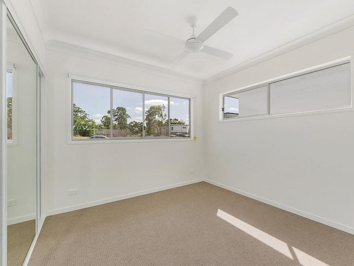 578118 Russell Street, Everton Park 4053, QLD Townhouse Photo
