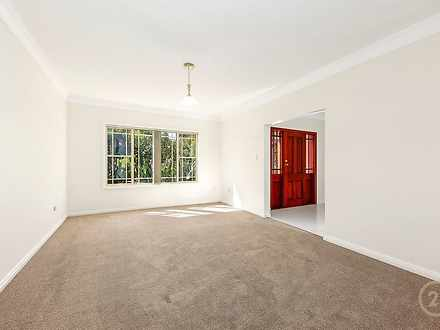 70 Nicholson Street, Chatswood 2067, NSW House Photo
