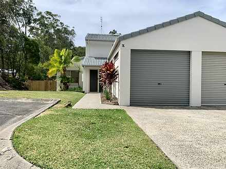 76/15 Bridgeman Drive, Reedy Creek 4227, QLD Townhouse Photo