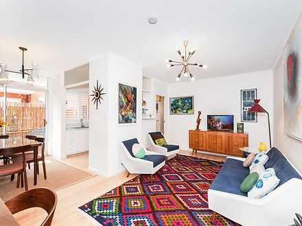 5/19 Pine Street, Randwick 2031, NSW Apartment Photo