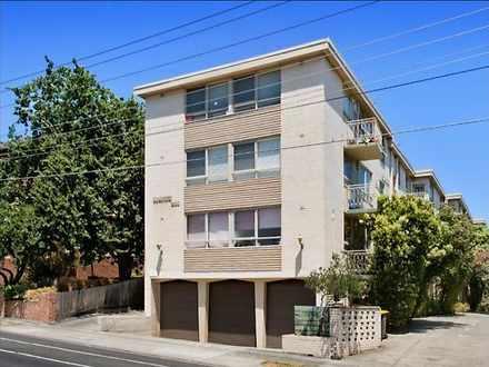 3/203 Alma Road, St Kilda East 3183, VIC Apartment Photo