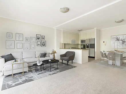 35/1 Blackadder Close, Chiswick 2046, NSW Apartment Photo