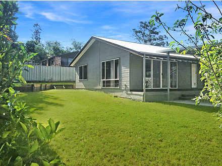 1 View Street, Picton 2571, NSW House Photo