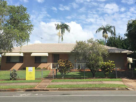 52 Point O'halloran Road, Victoria Point 4165, QLD House Photo