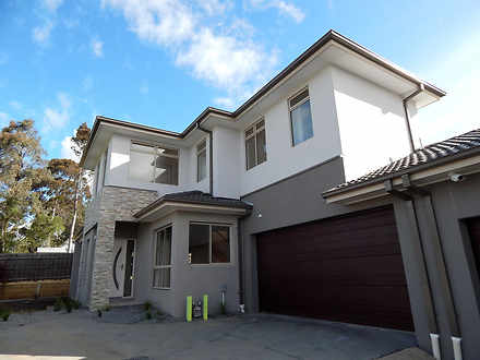 2/39 North Road, Reservoir 3073, VIC Townhouse Photo