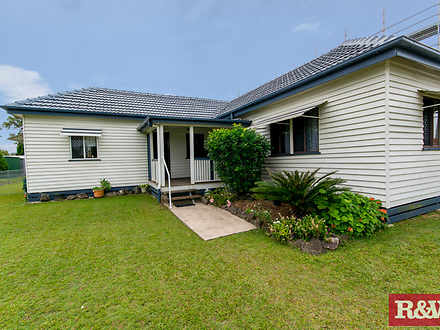 85 Lower King Street, Caboolture 4510, QLD House Photo