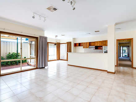 14 Malvern Avenue, Malvern 5061, SA House Photo