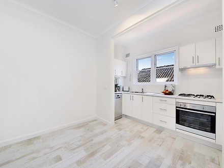2/39 Dover Road, Rose Bay 2029, NSW Unit Photo