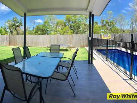 15 Twin Creek Court, Cannonvale 4802, QLD House Photo