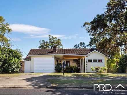 96 High Street, Lismore Heights 2480, NSW House Photo