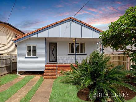13A Herbert Street, Scarborough 4020, QLD House Photo