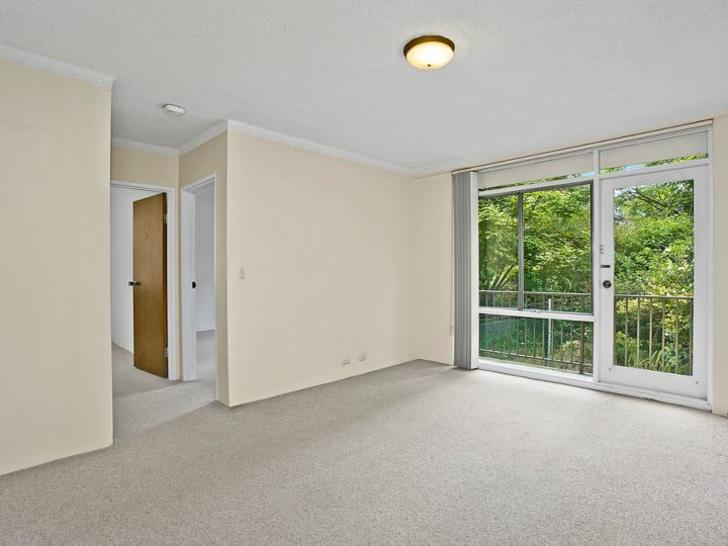 15/76 Lenthall Street, Kensington 2033, NSW Apartment Photo