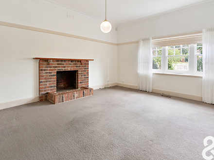10 Howard Street, Reservoir 3073, VIC House Photo