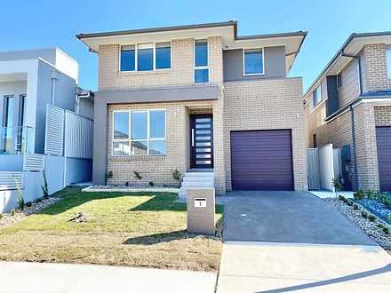 3 Kelsey, Middleton Grange 2171, NSW House Photo