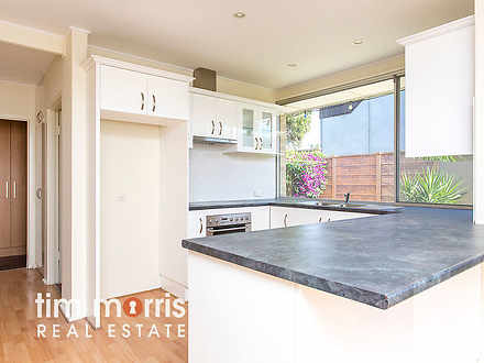 11/27 High Street, Glenelg 5045, SA Unit Photo