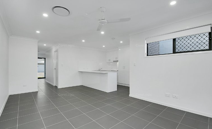 28/30 Falso Place, Doolandella 4077, QLD Townhouse Photo