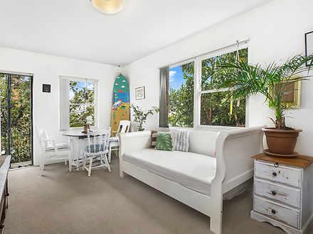 3/17 Dine Street, Randwick 2031, NSW Apartment Photo