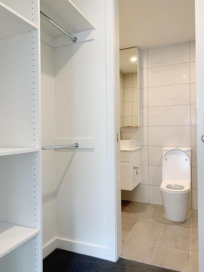 G09/21 Belsize Avenue, Carnegie 3163, VIC Apartment Photo