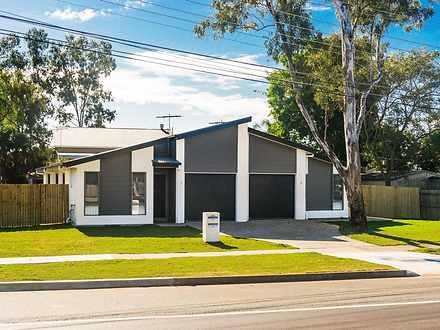 2/876 Kingston Road, Waterford West 4133, QLD Duplex_semi Photo