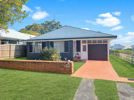 5 Berry Street, Wilsonton 4350, QLD House Photo