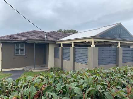 91 Queen Street, Lake Illawarra 2528, NSW House Photo