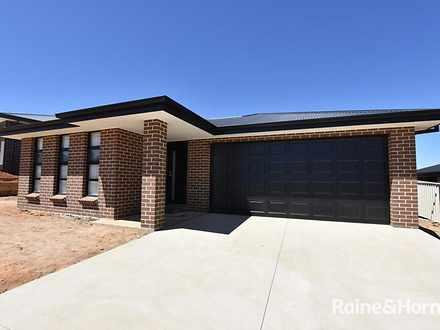 28 William Maker Drive, Orange 2800, NSW House Photo