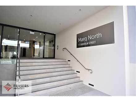 306/17 Chisholm Street, Wolli Creek 2205, NSW Apartment Photo